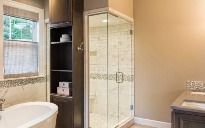 Best Cleaning Tips for Bathrooms
