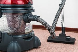 End of tenancy cleaning services Brighton clears limescale