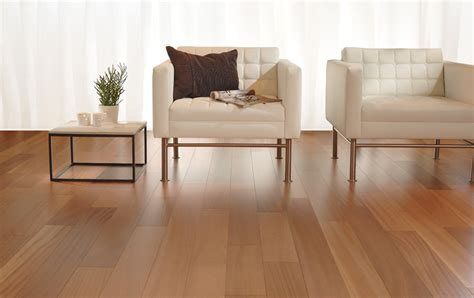 How to Clean Hardwood Floors; Tips from the Experts