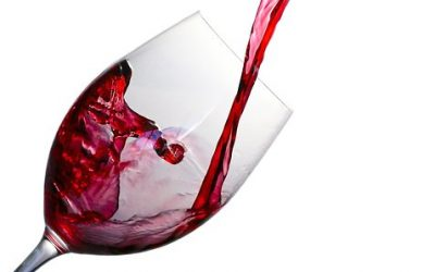 Red Wine on the Carpet? How to Remove Everyday Carpet Stains